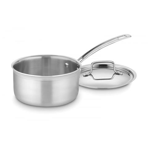 products 2 quart saucepan 150×150
