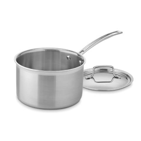 products 4 quart saucepan 150×150