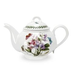 products botanic garden tea pot 150×150