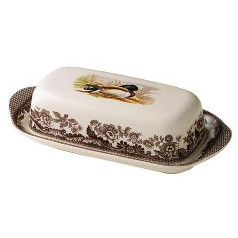 products mallard covered butter dish9 150×150