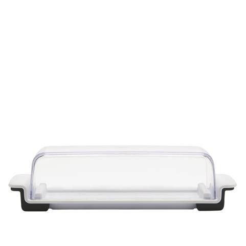 products oxo butter dish 150×150