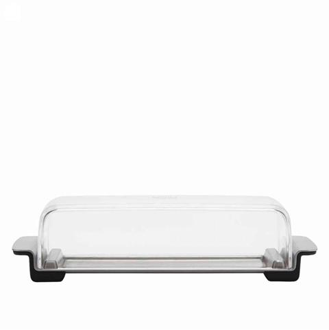 products oxo steel butter dish 150×150