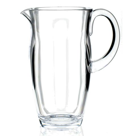 products pitcher 70000 clear 150×150