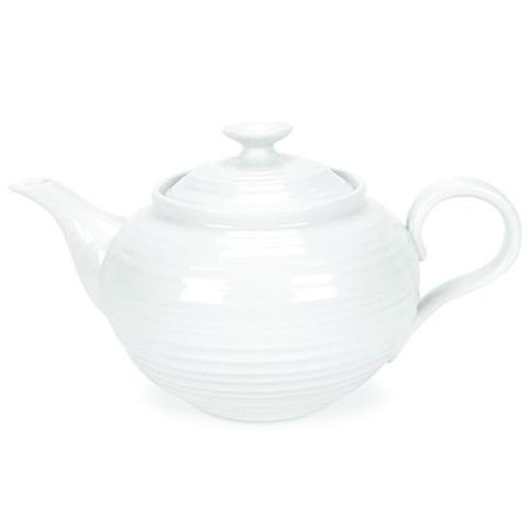 products sophie conran tea pot 150×150