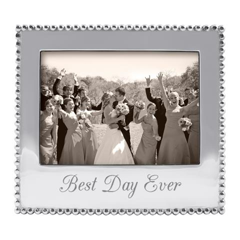 products best day ever 150×150