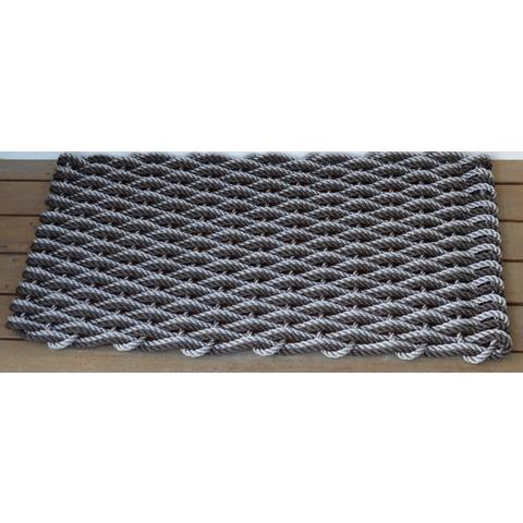 products brown dark gray mat 150×150