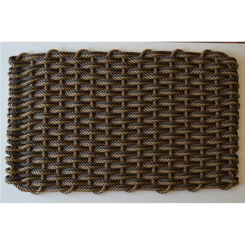 products champagne bronze mat 150×150