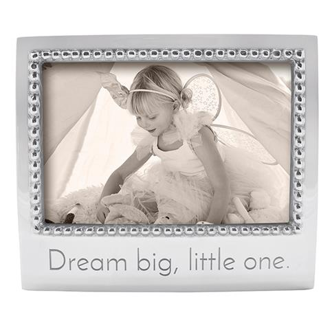 products dream big frame 150×150