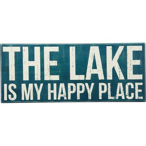 products lake happy place sign 150×150