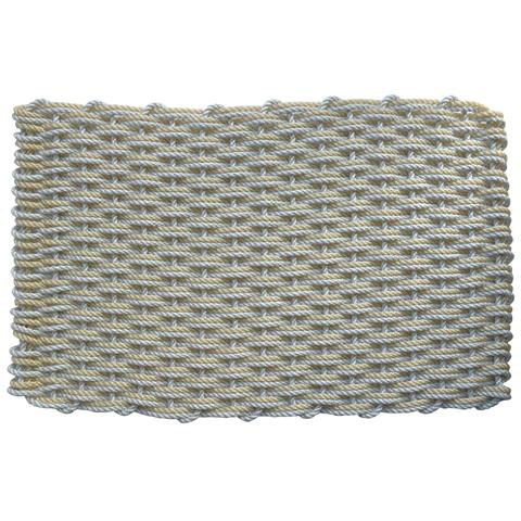 products light gray light tan mat6 150×150
