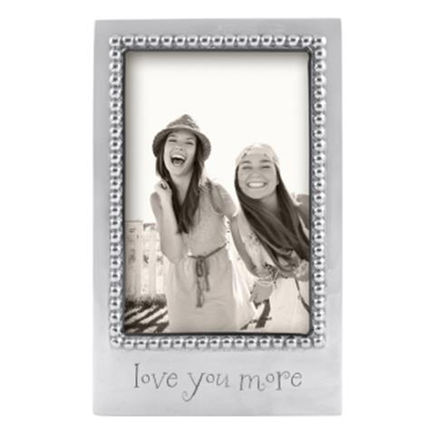products love you more frame 150×150