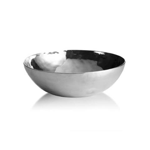 products luna bowl 15 inches 150×150