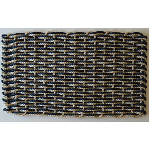 products navy champagne mat 150×150