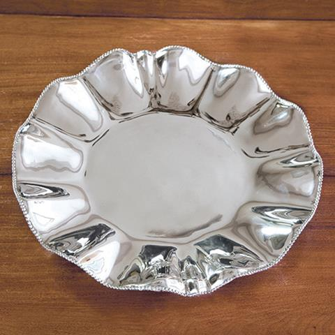 products pearl denisse round platter 150×150