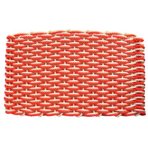 products red light tan mat2 150×150