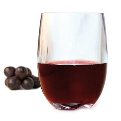 products 13oz stemless wine 150×150