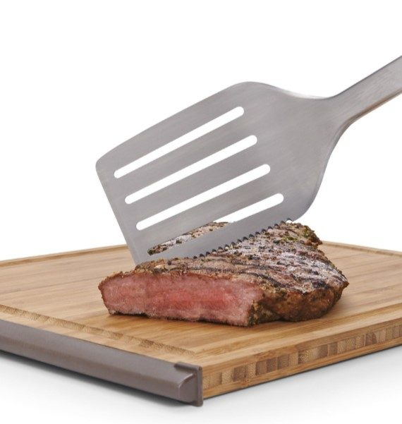 products 16 inch grill spatula2