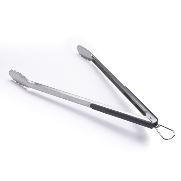 products 16 inch grill tongs