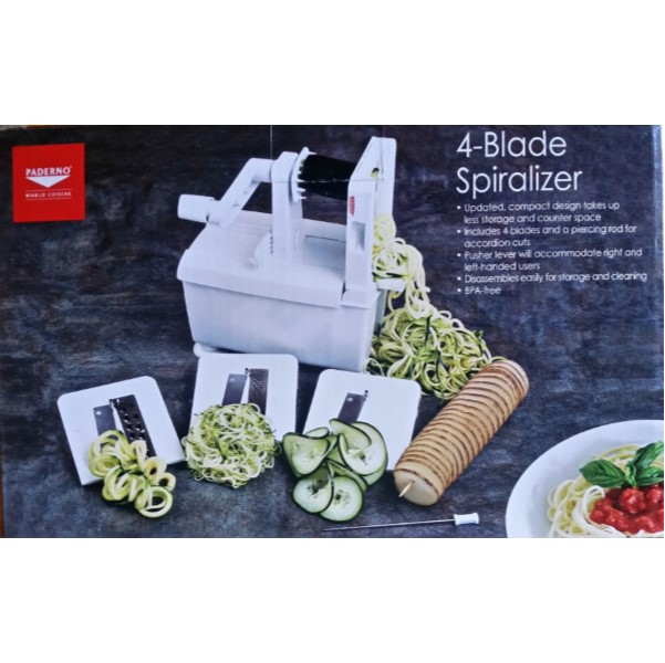 products 4 blade spiralizer2