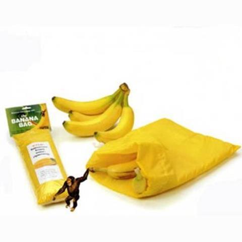 products banana bag