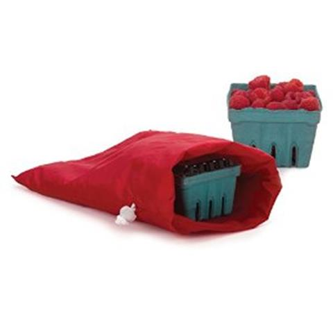 products berry bag