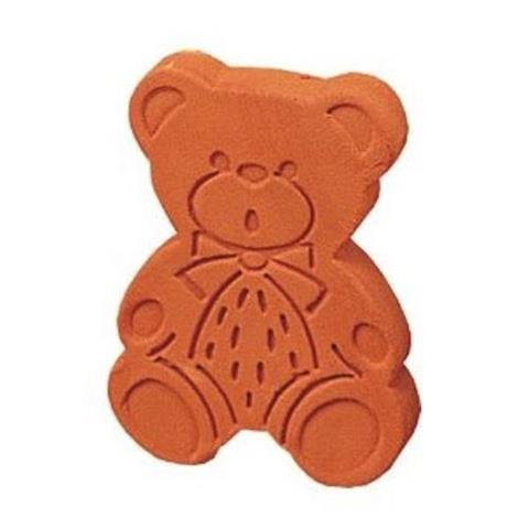 products brown sugar bear 150×150