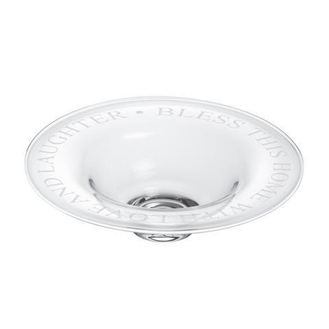 products celebration bowl