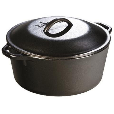 products dutch oven 150×150