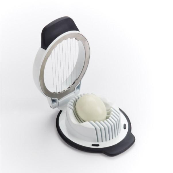 products egg slicer2