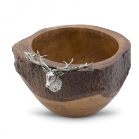 products elk salad bowl6