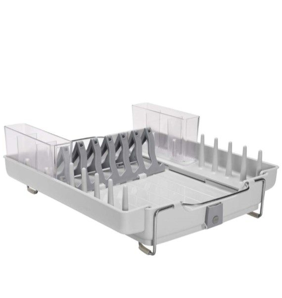 products foldaway dishrack 150×150