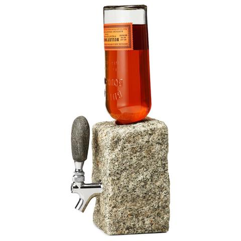 products granite beverage dispenser 150x150
