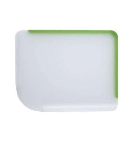 products green chop and pour cutting board