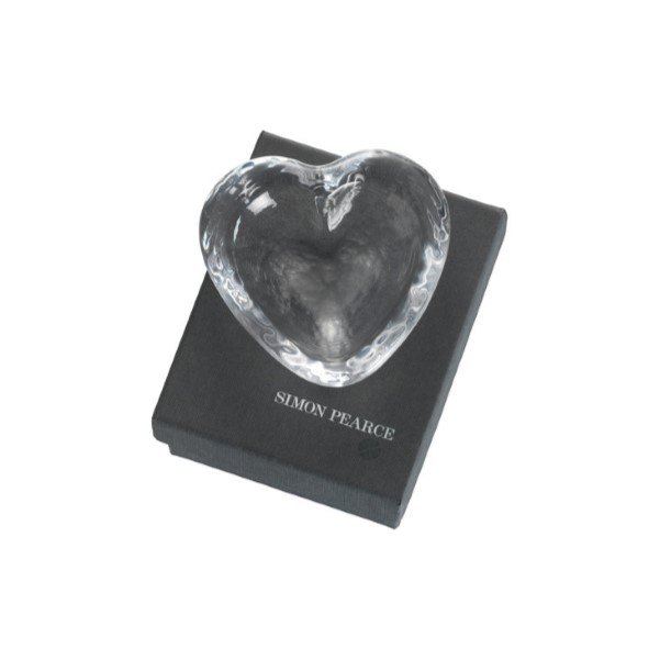 products heart bowl