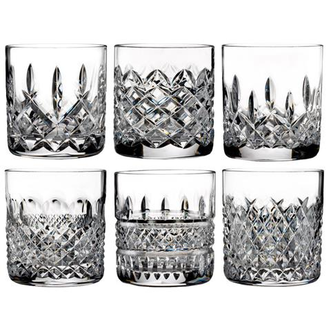 products heritage set of 6 glasses 150×150