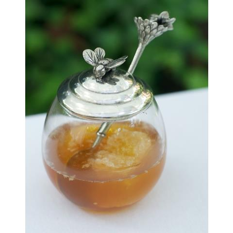 products honey pot