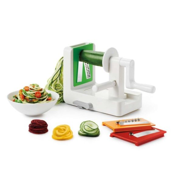 products large spiralizer