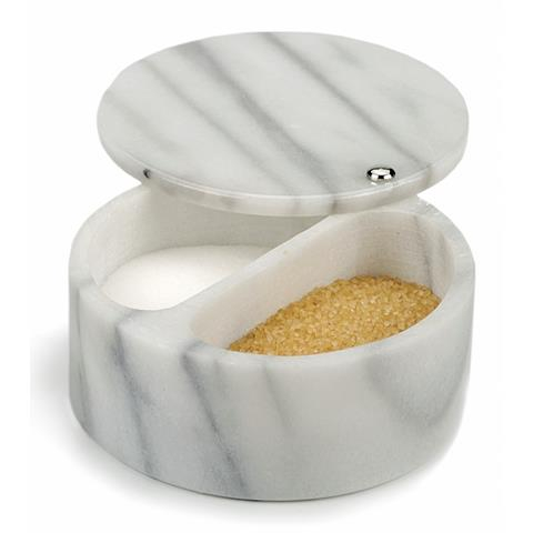 products marble salt box3