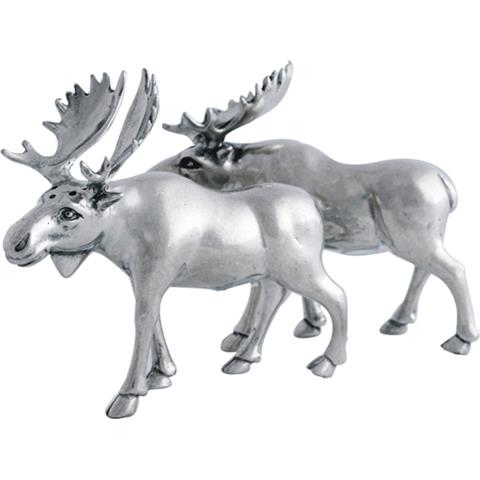 products moose salt and pepper 150×150