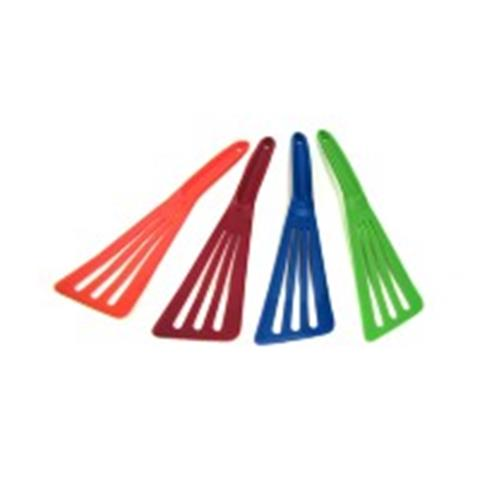 products my favorite spatula 150×150