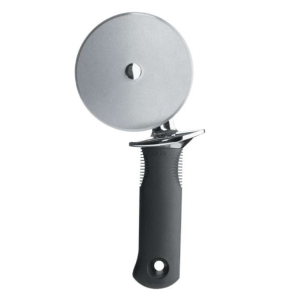 products pizza cutter 150×150