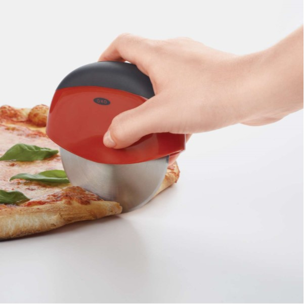 products pizza wheel red
