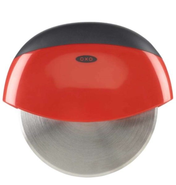 products pizza wheel red2
