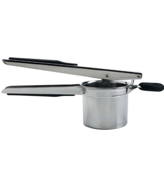 products potato ricer