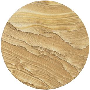 products sandstone 150×150