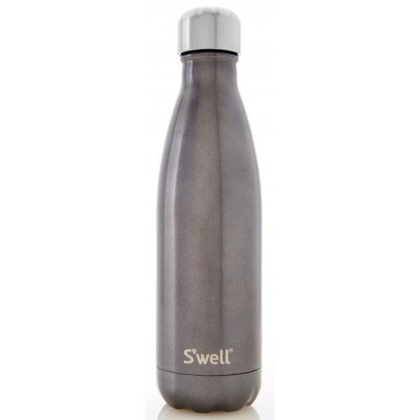 products smokey eye bottle