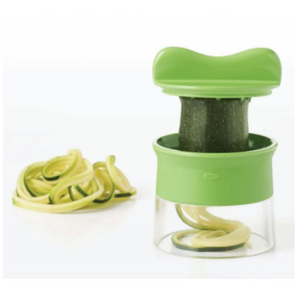 products spiralizer2
