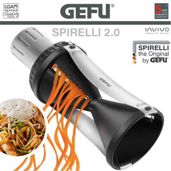 products spirelli spiral slicer.2.0 150×150
