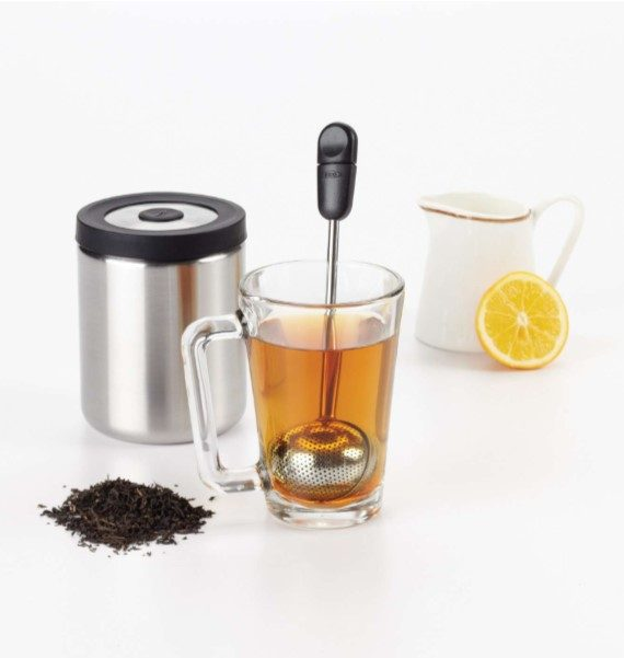 products tea ball2