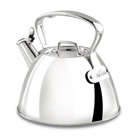 products tea kettle